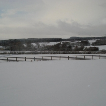 site view in winter3