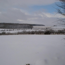 site view in winter4