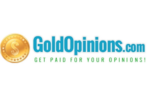 gold-opinions